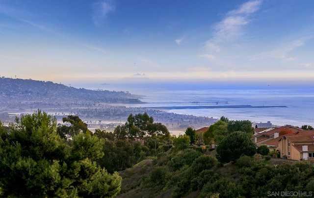 $4,177,777 - 4Br/5Ba -  for Sale in La Jolla, La Jolla