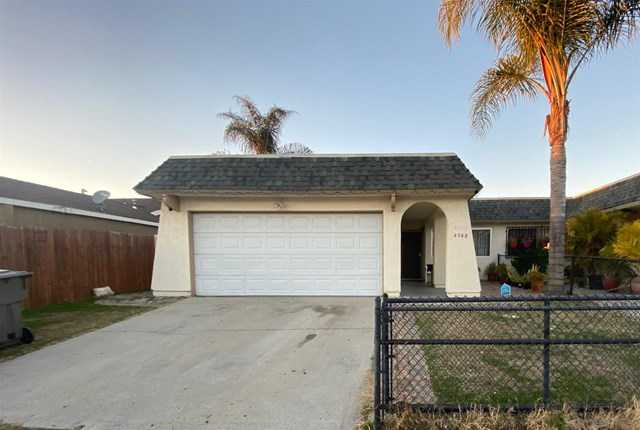 $435,000 - 2Br/1Ba -  for Sale in Oceanside, Oceanside