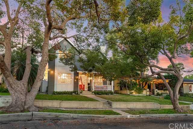 $2,775,000 - 4Br/4Ba -  for Sale in El Segundo