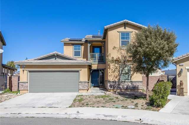 $469,000 - 4Br/3Ba -  for Sale in Lake Elsinore