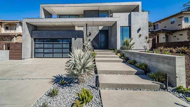 $2,495,000 - 4Br/5Ba -  for Sale in Carlsbad