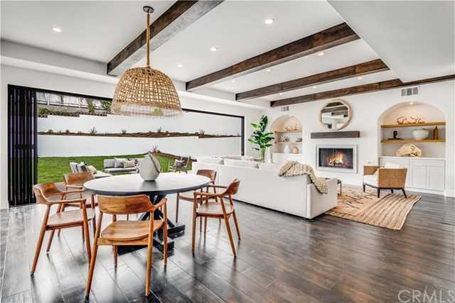 $4,295,000 - 5Br/5Ba -  for Sale in Manhattan Beach