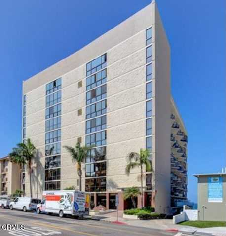 $659,000 - 1Br/1Ba -  for Sale in Not Applicable, Redondo Beach