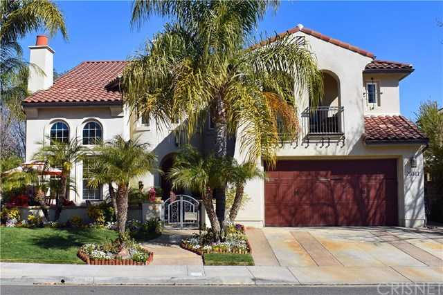 $1,425,000 - 5Br/5Ba -  for Sale in Masters (mstrs), Valencia