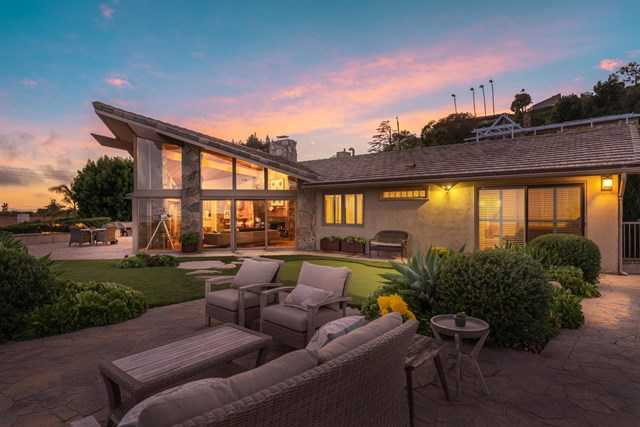 $3,200,000 - 5Br/5Ba -  for Sale in Not Applicable-1, Rancho Palos Verdes