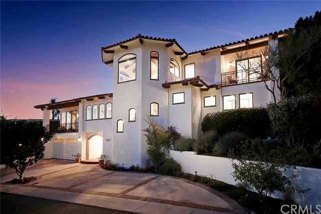 607 Gould Terrace Hermosa Beach, CA 90254
