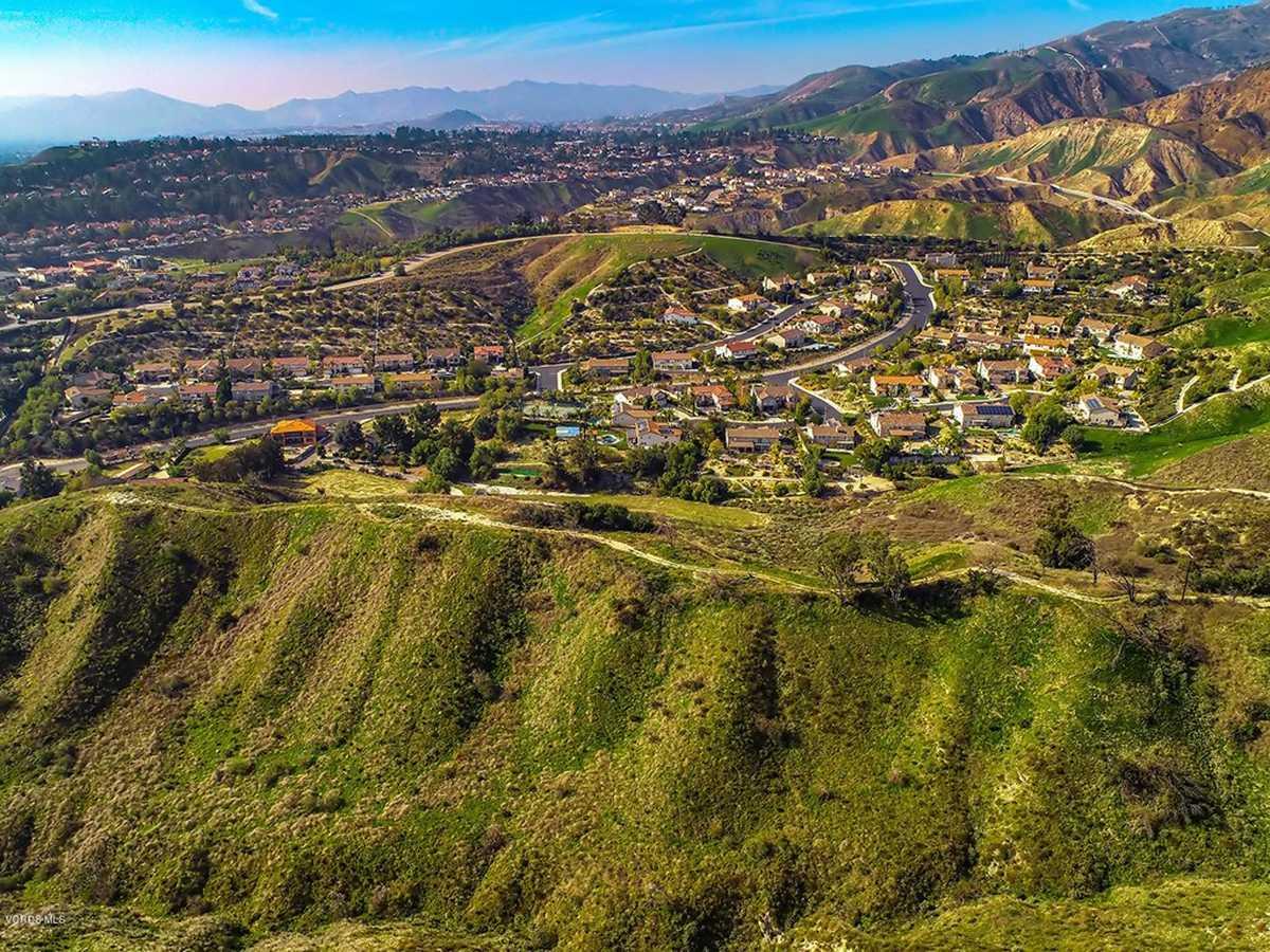 $875,000 - Br/Ba -  for Sale in Custom - 4179, Granada Hills