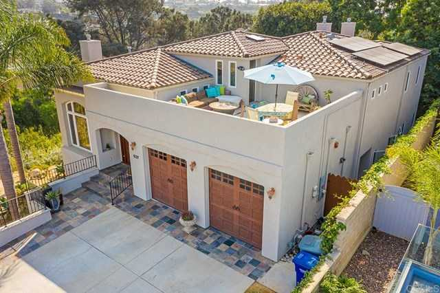 $2,149,000 - 5Br/5Ba -  for Sale in Cardiff By The Sea
