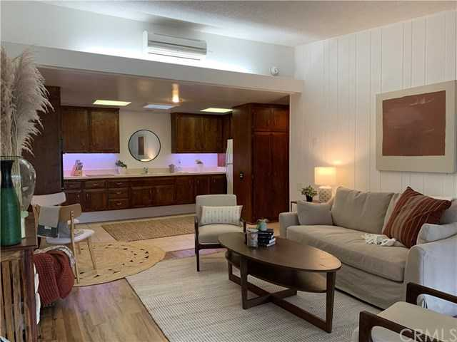 $174,500 - 1Br/1Ba -  for Sale in Leisure World (lw), Seal Beach