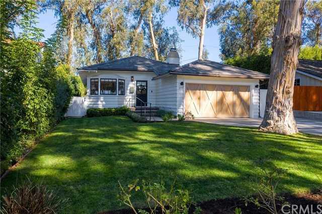$1,799,000 - 3Br/2Ba -  for Sale in Palos Verdes Estates