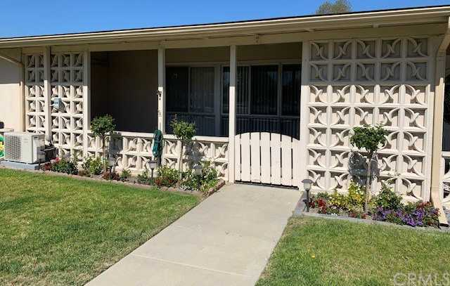 $176,000 - 1Br/1Ba -  for Sale in Leisure World (lw), Seal Beach