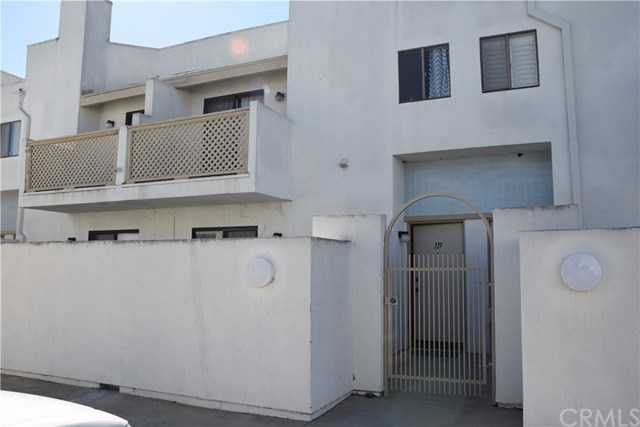 $499,900 - 3Br/2Ba -  for Sale in Other (othr), Garden Grove