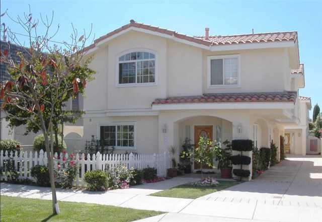 $1,299,000 - 4Br/3Ba -  for Sale in Redondo Beach