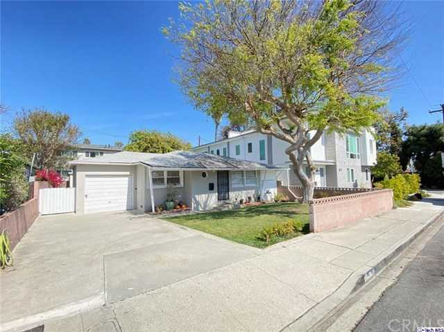 $990,000 - 2Br/2Ba -  for Sale in Not Applicable-151 (na151), Redondo Beach