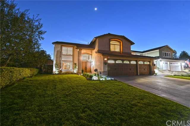 Photo of  2927 Longspur Dr