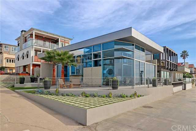 $35,000 - 3Br/2Ba -  for Sale in Manhattan Beach