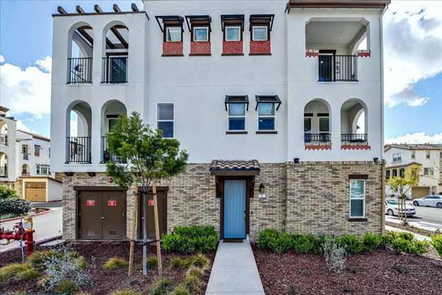 Photo of  2726 Montecito Vista Way Unit 1