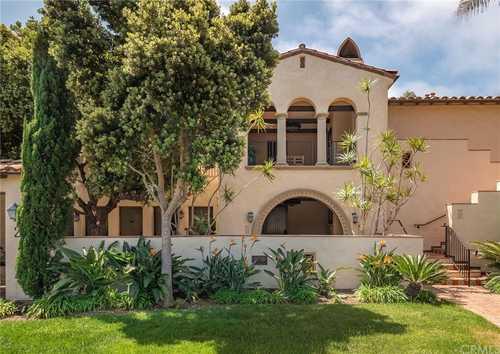 $1,995,000 - 3Br/3Ba -  for Sale in Rancho Palos Verdes