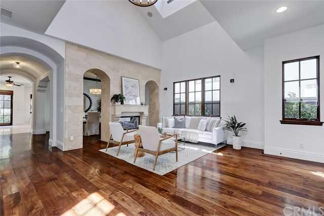 $3,199,000 - 5Br/5Ba -  for Sale in Manhattan Beach