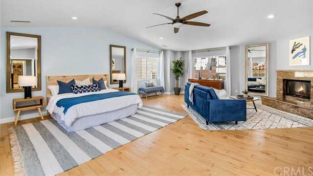 $1,995,000 - 4Br/4Ba -  for Sale in Hermosa Beach