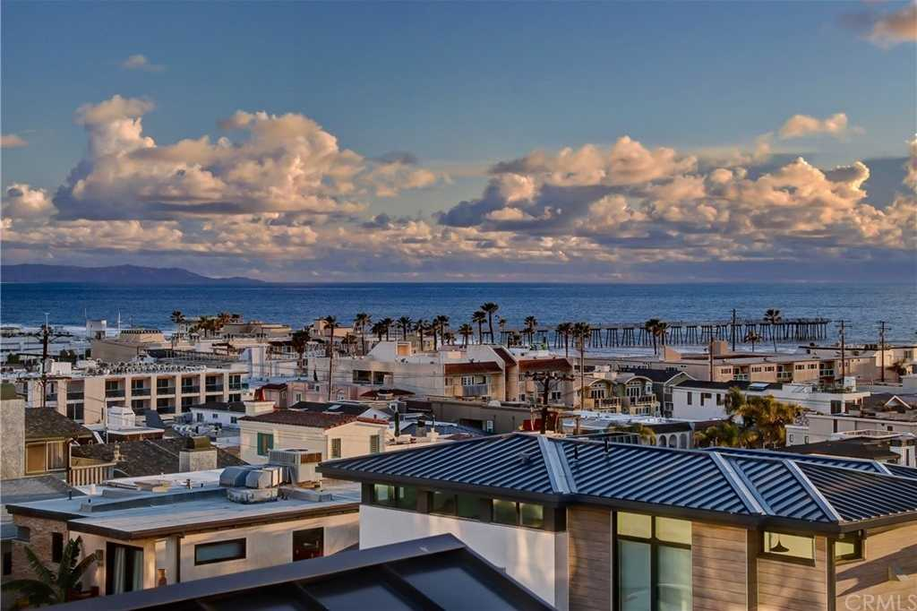 $32,000 - 3Br/4Ba -  for Sale in Hermosa Beach