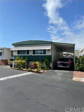 $148,500 - 2Br/2Ba -  for Sale in Torrance