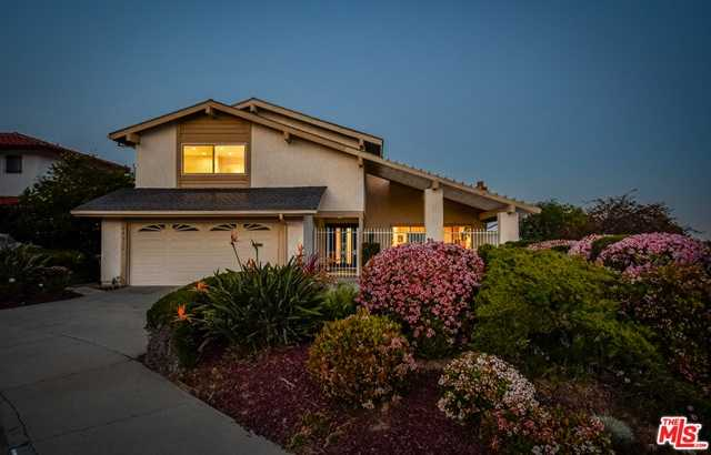 $1,348,000 - 4Br/3Ba -  for Sale in Rancho Palos Verdes