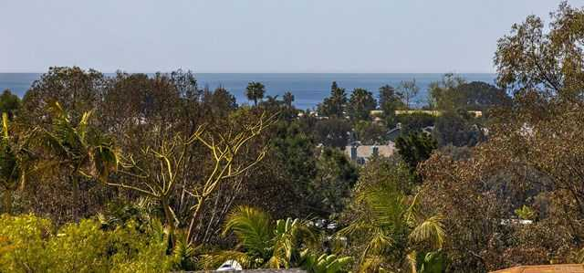 $949,000 - 2Br/2Ba -  for Sale in Encinitas