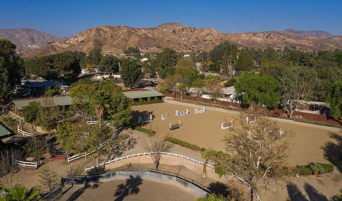 $4,500,000 - Br/Ba -  for Sale in Not Applicable, Sylmar