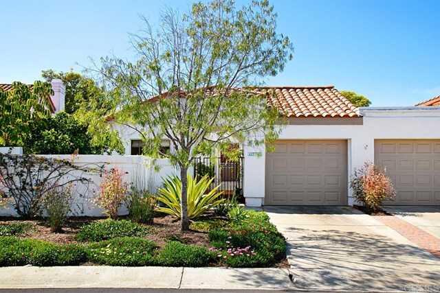 $517,000 - 2Br/2Ba -  for Sale in Ocean Hills (oh), Oceanside