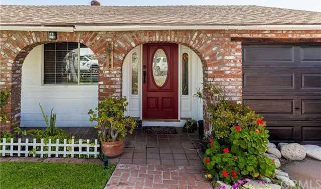 $836,000 - 3Br/2Ba -  for Sale in Rancho Palos Verdes