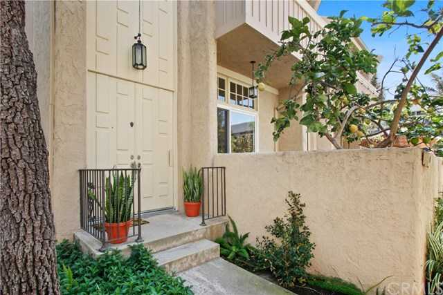 $1,299,000 - 3Br/3Ba -  for Sale in Hermosa Beach