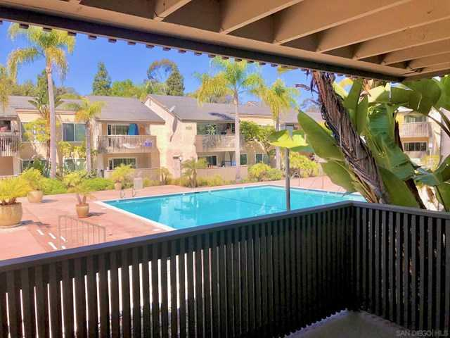 $584,000 - 2Br/2Ba -  for Sale in La Jolla, San Diego