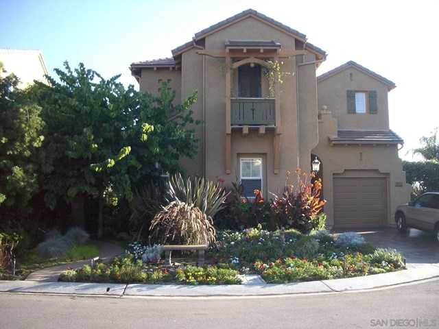 $1,590,000 - 4Br/3Ba -  for Sale in Encinitas, Encinitas