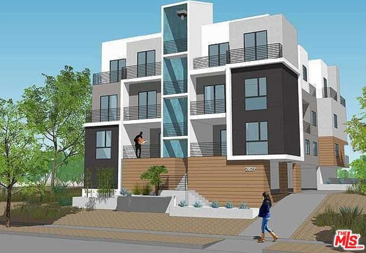 $3,590,000 - Br/Ba -  for Sale in Los Angeles