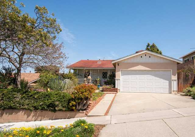$910,000 - 3Br/2Ba -  for Sale in Not Applicable, Torrance