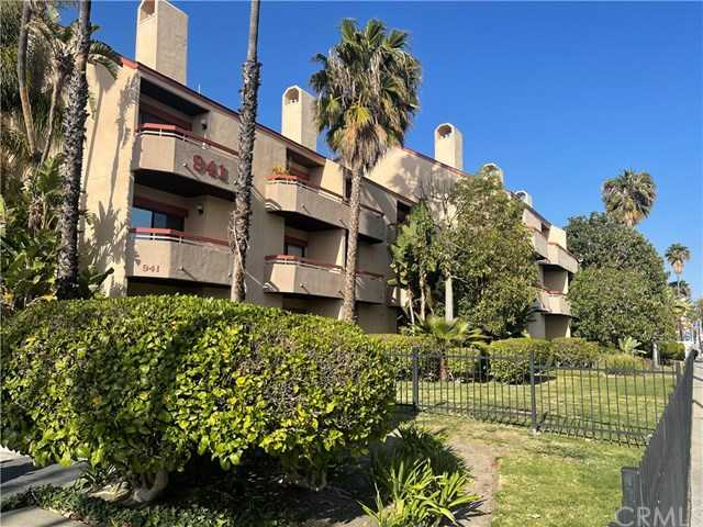 $330,000 - 1Br/1Ba -  for Sale in Torrance