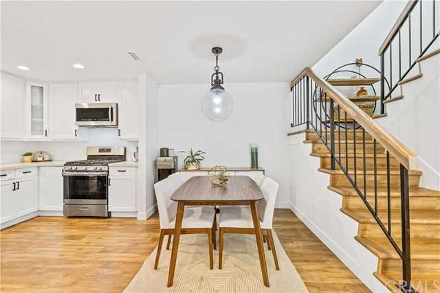 $699,000 - 4Br/2Ba -  for Sale in Rancho Palos Verdes