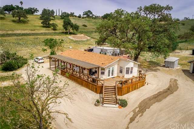 Photo of  2780 River Rd