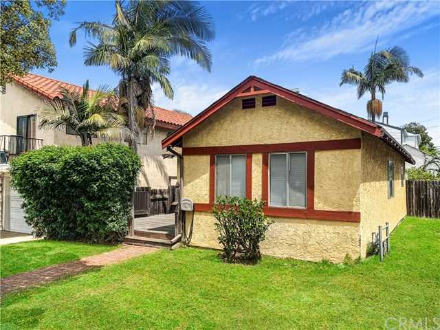 $1,100,000 - 2Br/2Ba -  for Sale in Redondo Beach