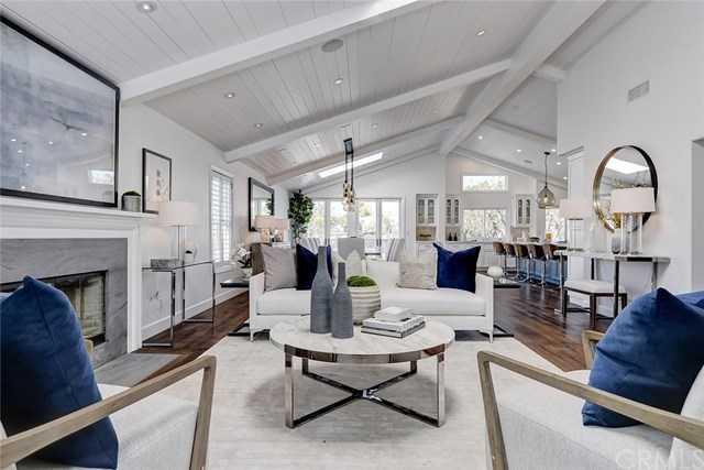 $3,195,000 - 4Br/4Ba -  for Sale in Manhattan Beach