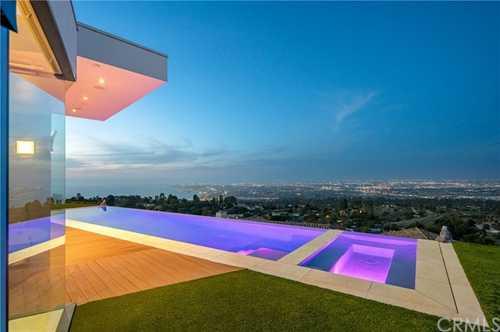 $6,290,000 - 4Br/5Ba -  for Sale in Rancho Palos Verdes