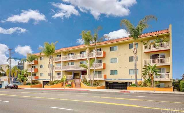 $640,000 - 1Br/1Ba -  for Sale in Hermosa Beach