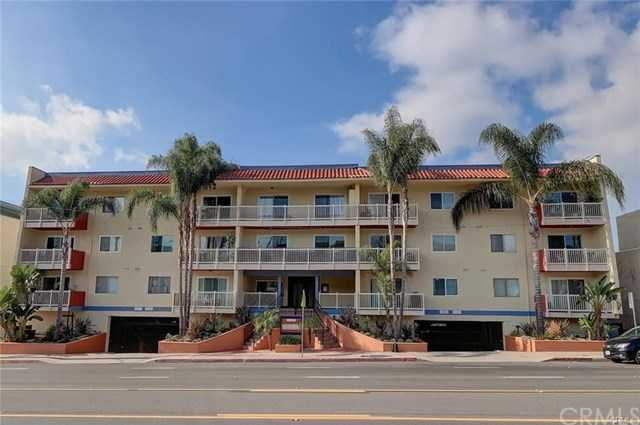 $620,000 - 1Br/1Ba -  for Sale in Hermosa Beach