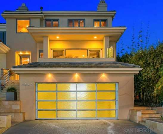 $2,595,000 - 3Br/3Ba -  for Sale in Cardiff By The Sea, Cardiff By The Sea