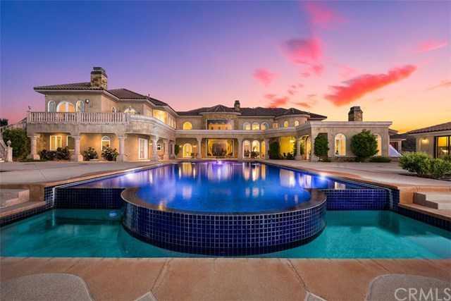 44225 Sunset Terrace