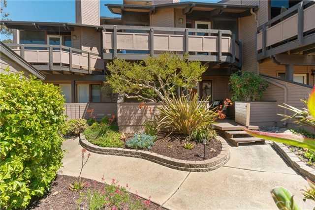 Photo of  465 Monterey Ave Unit 3