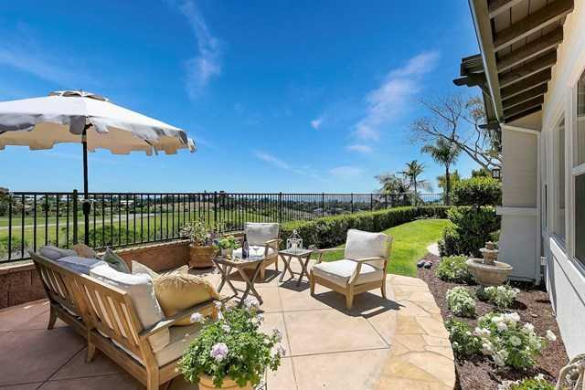 $2,375,000 - 3Br/3Ba -  for Sale in Quail Ridge (qrdg), Encinitas