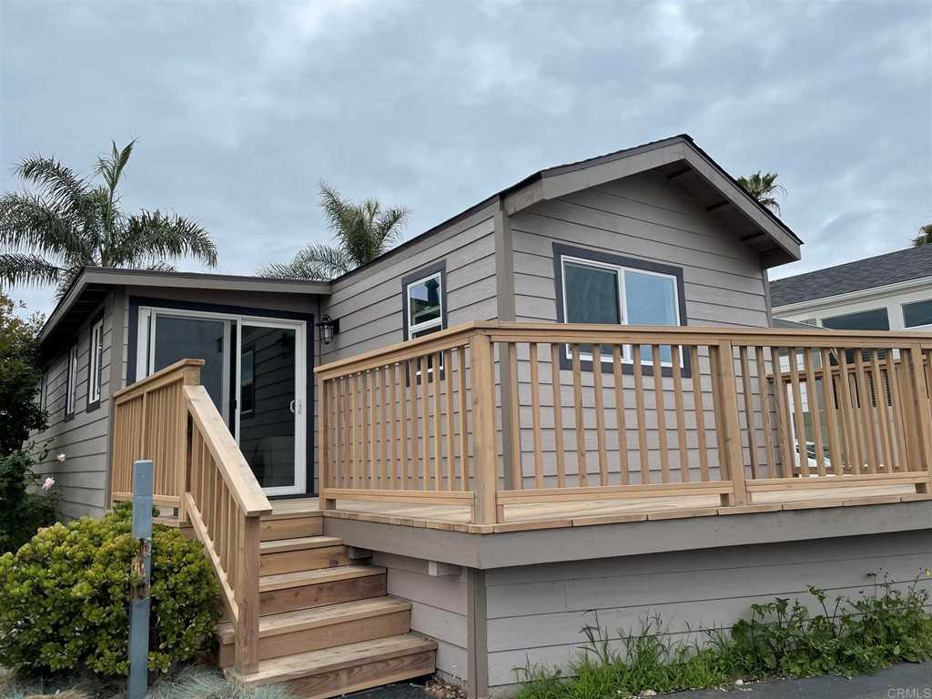 $165,000 - 2Br/2Ba -  for Sale in Carlsbad
