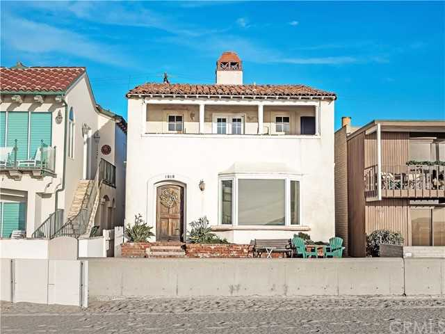 $40,000 - 3Br/3Ba -  for Sale in Hermosa Beach